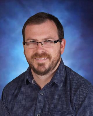 Mr. Jacob Herzog