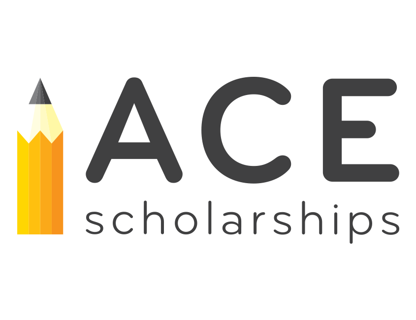 Acescholarships 1 845x650
