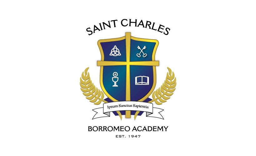 Crest St Charles