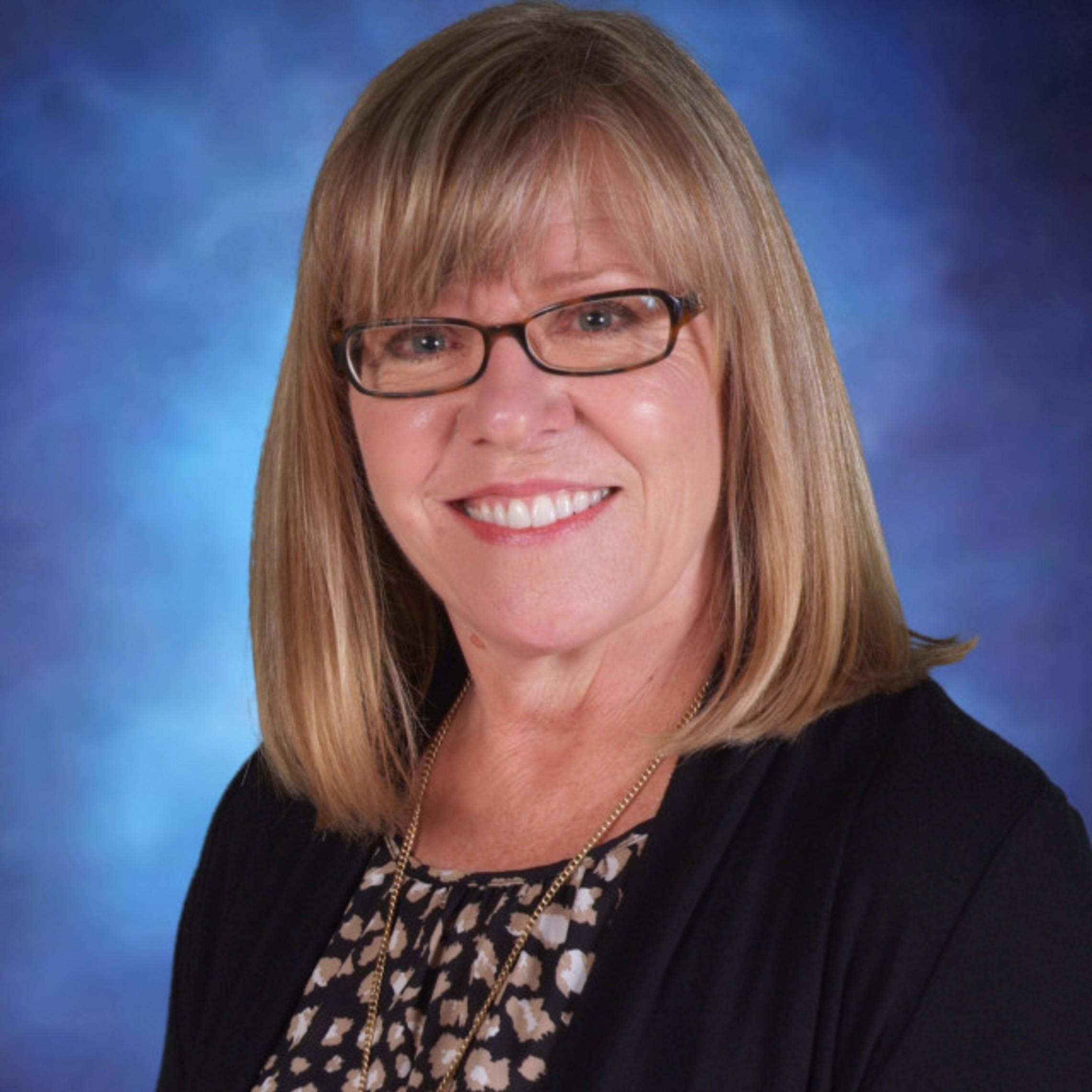 Mrs. Colleen Grantham